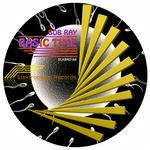 Basic Time EP