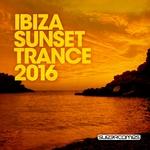 Ibiza Sunset Trance 2016