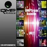 OMPTraxx Bundle 002