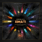 Ximati (The Remixes)