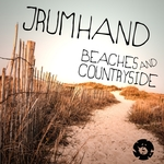 Beaches & Countryside/Garden Groove