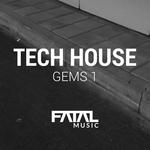 Tech House Gems 1