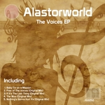 The Voices EP