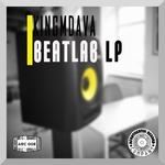 Beat Lab LP