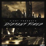 Distant Times EP
