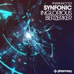 Inglorious/Berzerker