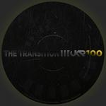 UKR100 The Transition VA LP