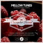 Mellow Tunes