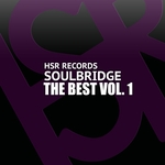 The Best Vol 1