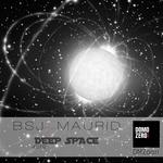 Deep Space 432hz