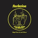 Inclusion EP
