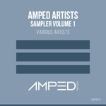 Amped Artists Sampler Vol 1