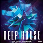 The Hottest Deep House Tracks Vol 1