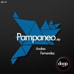 Pampaneo EP