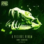 A Vicious Venom EP