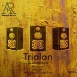 Triolon EP