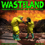 Wasteland LP