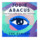 For Real Life & Not Pretend (Remixes)