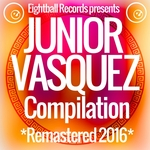 Junior Vasquez Compilation