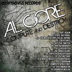Compute & Destroy (Explicit)