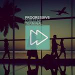 Progressive Dubstep Terminal