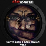 Subwoofer Records Compilation Vol 1 (United Hard & Dark Techno)