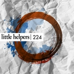 Little Helpers 224