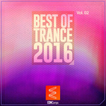 Best Of Trance 2016 Vol 02