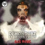 Gas Mode