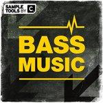 Bass Music (Sample Pack WAV/MIDI/Massive)