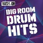 Big Room Drum Hits (Sample Pack WAV)