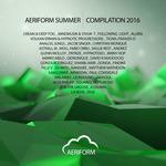 Summer Compilation