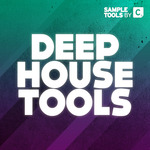 Deep House Tools (Sample Pack WAV/MIDI/Sylenth/Massive)