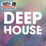 Deep House (Sample Pack WAV/MIDI/SylenthMassive)