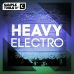Heavy Electro (Sample Pack WAV/MIDI/NI Massive)