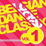 Belgian Dance Classix 1