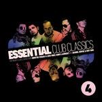 Essential Club Classics 4