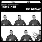 Mr Deejay Remixes