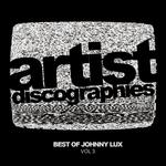 Artist Discographies Vol 3