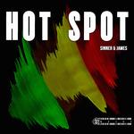 Hot Spot EP