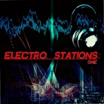 Electro Stations, One