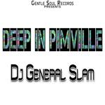 Deep In Pimville