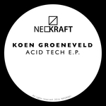 Acid Tech EP