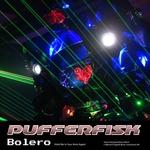 PUFFERFISK - Bolero (Front Cover)