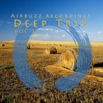 Deep Trip Vol 3