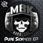 Pure Sickness EP
