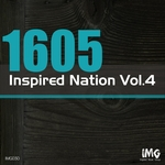 Inspired Nation Vol 4