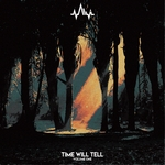Time Will Tell Vol 1