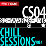 Chill Sessions Vol 4