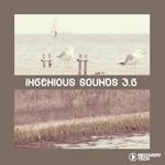 Ingenious Sounds Vol 3.6
